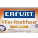 Erfurt Vlies-Rauhfaser - Elegance