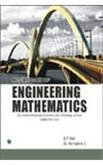 A Textbook of Engineering Mathematics - Sem I & II (CUST, Kerala)