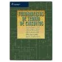 [(Fundamentos de teoría de circuitos)] [By (author) Antonio Gómez Expósito ] published on (June, 2013)