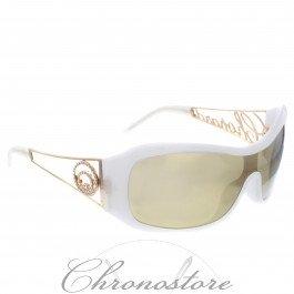 Chopard Sonnenbrille SCH029S 9EN