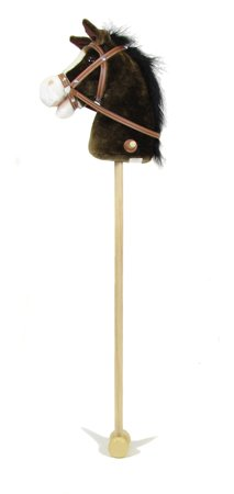 toyrific-natural-hobby-horse-with-sound-100cm-brown
