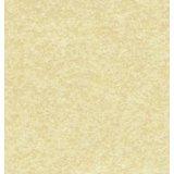 Pergament-Papier, 50Blatt (natur) von Soho Paper Products