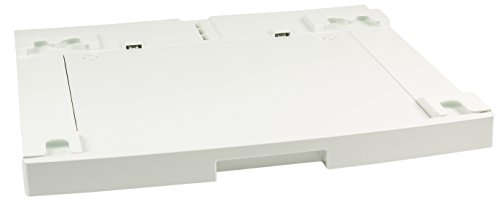 Electrolux SKP11 Accessorio Lavatrice
