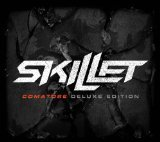 Songtext von Skillet - The Last Night Lyrics