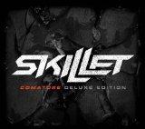 Songtexte von Skillet - Comatose