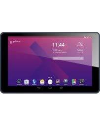 Primux Siroco Y, Tablet pantalla 10.1