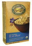 natures-path-organic-instant-hot-oatmeal-flax-plus-8-packets-by-natures-path