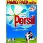persil-professional-non-bio-laundry-powder-70-washes