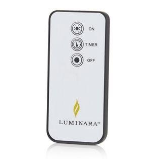 Luminara SC SLUM2520 - Vela eléctrica