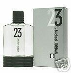 Michael Jordan 23 By Michael Jordan Cologne Spray 50.27 ml