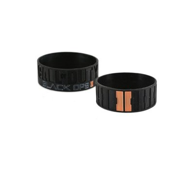 Call-of-Duty-Black-Ops-II-Rubber-Wristband