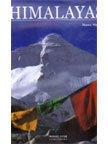 Himalayas por Marco Majrani