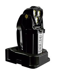 Egamaster - Cargador linterna foco masterex 79634 110/230vac