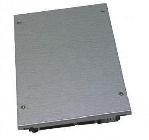 externe Festplatte 128GB HDD,SSD  | 5711045136122