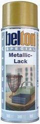 kwasny-323-056-belton-special-metallic-lack-silber-400ml