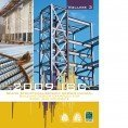 SEAOC Structural/Seismic Design Manual 2009 IBC Vol 3: Building Design Examples for Steel and Concrete by ICC (2012-08-02) (2009 Ibc)