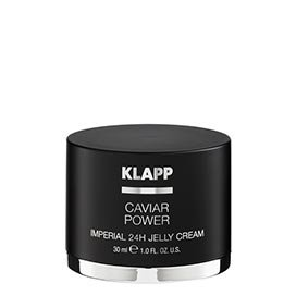 –  – caviar Power – Imperial 24h Jelly Cream – 30 ml