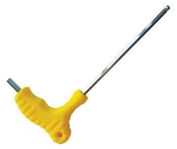 jacksons-alu-pro-allen-key-4mm