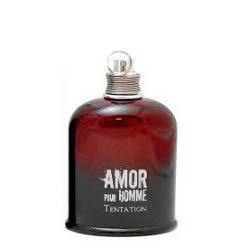 cacharel-amor-tentation-homme-eau-de-toilette-vaporisateur-40-ml