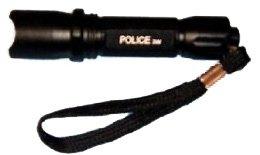 G8DS® Taschenlampe mit CREE LED´s