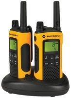 RADIOS PMR446. TLKR T80 EXTREME 2 PACK TLKR T80 EXTREME By MOTOROLA TWO WAY