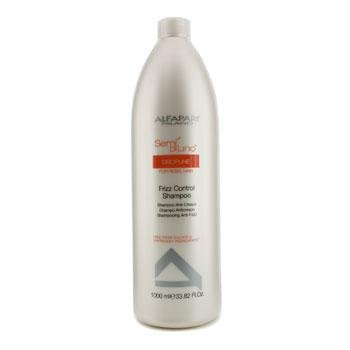 Alfaparf Milano semí dí líno discipline for Rebel Hair Frizz Control Shampoo 1000 ml