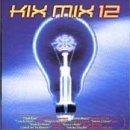 kix-mix-12-by-various-artists-2001-05-03