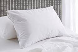 Trance Home Linen Trance Waterproof Pillow Protector - 2 Pcs