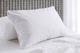 Trance Home Linen Trance Waterproof Pillow Protector, 18 x 28 IN (Set...