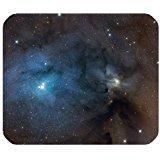 galaxy-space-starry-star-sky-night-mini-design-gaming-maus-pad-rechteck-mauspad