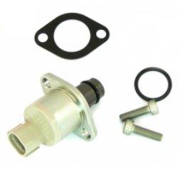 Pompe d'injection de carburant à ventouse Valve de contrôle SCV 294200-0300