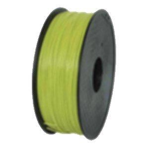 filamento-abs-175mm-color-verde-dulux-05kg