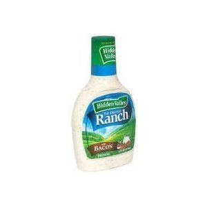 hidden-valley-ranch-ranch-with-bacon-dressing-24oz-squeeze-bottle-pack-of-3-by-hidden-valley-ranch