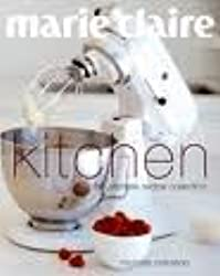 Marie Claire Kitchen