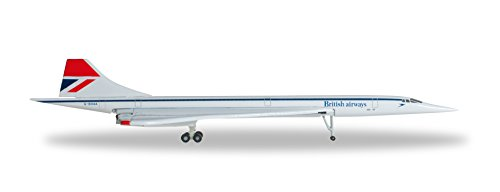 herpa-527-477-british-airways-concorde-aerospatiale-tray