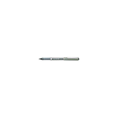 uni-ball-ub157-eye-tintenroller-mikro-07-mm-spitze-05-mm-strichbreite-12-stuck-schwarz