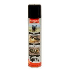 rentokil-psf159-300ml-fly-ant-and-wasp-killer-spray