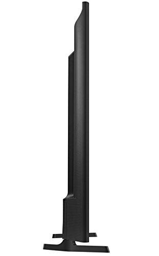 Samsung UE40M5005 - Televisor de 40