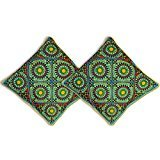 Pillow Covers   Pillow covers Sets 5  