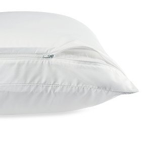 claritin-antiallergen-pillow-protector-king-size