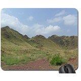 dak-ismail-khelcheratkpkpakistan-mouse-pad-mousepad-mountains-mouse-pad