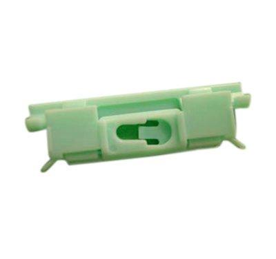 Rear Window latéraux réglables pour moulage, maquette PF-C662 (Paquet de 20)
