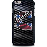 cummins-coque-iphone-6-plus-coque-iphone-6s-plus-case-ship-from-usa-j6m2nwg
