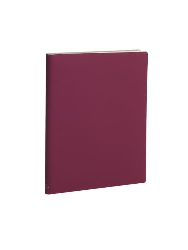 paperthinks-plum-grande-slim-ruled-recycled-leather-notebook-45x-165cm-pt99008