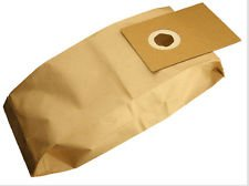 dust-bags-to-fit-electrolux-the-boss-powerlite-hilight-vacuum-cleaners-equivalent-to-e82-paper-bags
