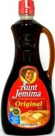 aunt-jemima-original-syrup-355ml-12oz