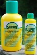 silpan-pflanzen-starkungsmittel-500-ml-1-stuck