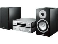 Yamaha mcr-n670 (CD-nt670/a-670/ns-bp301) System Home - 10m Yamaha