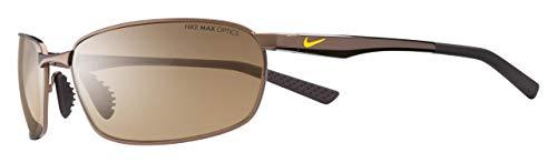 Nike Sonnenbrille (AVID WIRE EV0569 203 61)