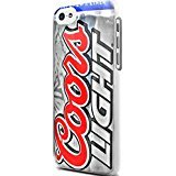 coors-light-beer-can-black-for-iphone-case-cover-iphone-5-5s-white